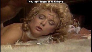 nina hartley lynx canon jamie gillis japan sex scandal in vintage sex site