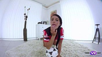 tmw vr net - lexi dona - 1 www sex vedios com footbal fan