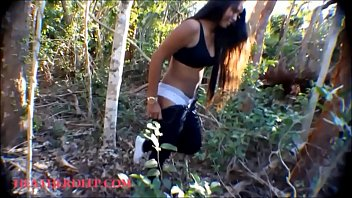 hd thai teen heather deep flasting tits in the public and give deepthroat boobs chut creamthroat in the car