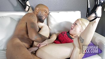 fuck new hot video sex yo couch
