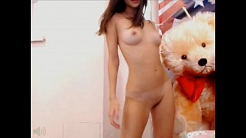 sex with sister in law malu here 20150903