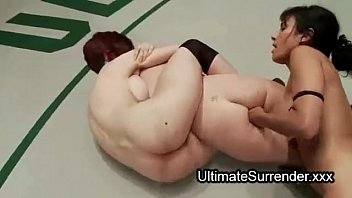 two female teams wrestling sexy nude and fisting