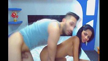 latina girlfriend gets fucked sexy film download full hd - cumalongcams.com