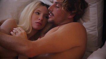 missax.com - nude breast a beautiful mistake - teaser