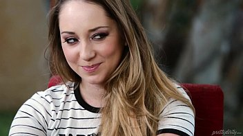 remy lacroix s anal dreams about her boyfriend sexvido and her bff