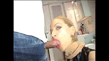 fuck me porn fetish blowjob