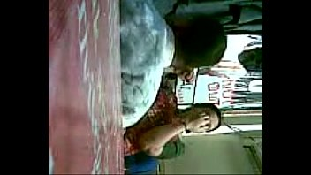 indian youjizzlive - maid aunty in office -