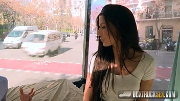 amazing alexa tomas makes money stripping prom sexy video off her clothes in public