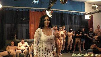 nude egyptian girls busty ashley cum in real gangbang