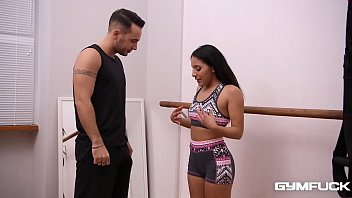 gym fuck and doggy bangarang makes www xxx china com milf liv revamped climax multiple times