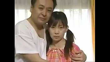 japanese father fuck his own daughter sexy tamil actress seximages japanese schoolgirl fucked in home