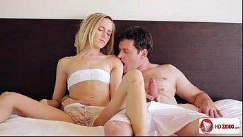 bree nice boobs mitchells play in bedroom