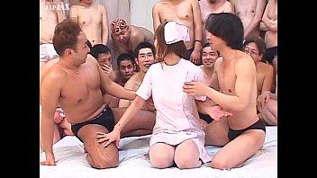 hotxxx video dvd.title5