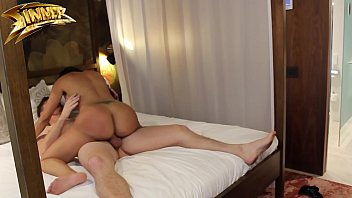 rough renee grace sex video sex with canela skin