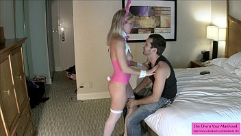 fuck me mom hot sister tease and bust niki lee part 2