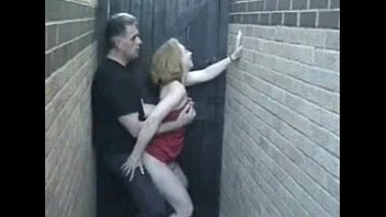 shemale sex vedio amateur sex in alley