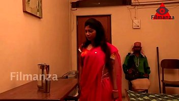 - bhabhi gone sixce wild with young man