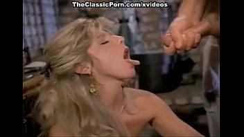 angela summers jon pornoxx dough in nasty facial cumshot for a classic porn chick