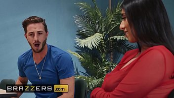 b. got boobs - violet myers lucas frost - violets sexhot backpack hack - brazzers