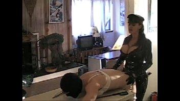 mistress fuck www asiansex com her sissy slave