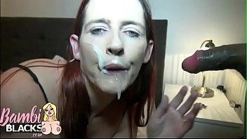 hot sexi video download bbc creampie gangbang