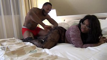 nikki lately thick curvy getting pounded by a big indian sex vidieo com monster dick