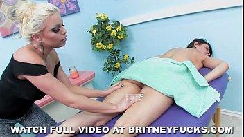 naughty arabicsex massage time
