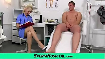 mature nurse milf maya sex film download hd hot stockings
