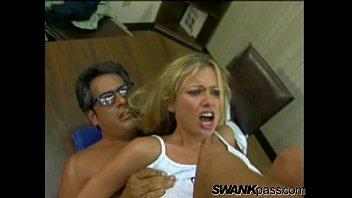 genesis www xvdieo briana banks casting call bang
