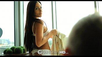 x movies com fantasyhd - sexy private secretary gianna nicole gets pussy fucked