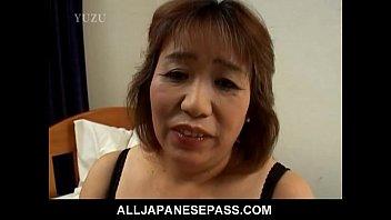 horny mature new xxx videos kiriko nakamoto