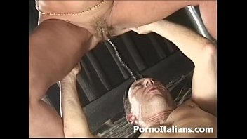 inculata boobsex e leccata di figa . anal end cunnilingus milf italian pornoitaliano