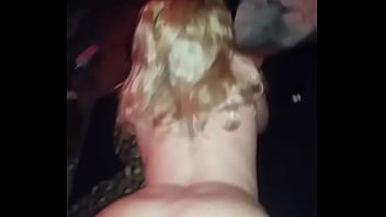 very very very sexy video fucking my gfs roomate