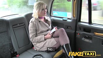 fake taxi journalist gets exclusive fake news sexvedioes story from london taxi driver