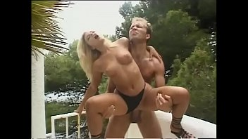 sex vdeos the hottest scenes from european porn movies vol. 15