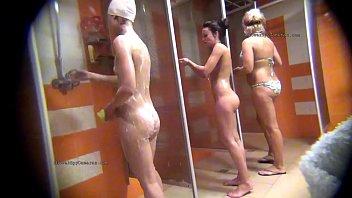 we hide camera sanny leon saxy video to spy on naked girls