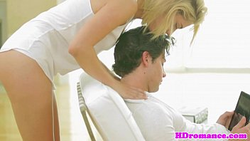 young attractive couple american sex download video hot love making