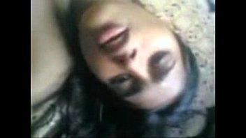 bangladeshi girl enjoying sex www sax vedo with her boyfriend india