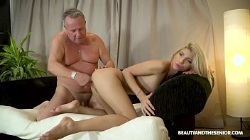 old very very very hot girls handyman rubs young feet and pussy
