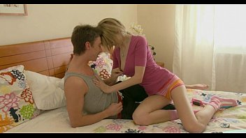 delighting http www sex video a shaft with fellatio