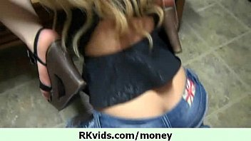 wanna make some cash www six video download - just fuck me 19