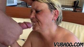 young boy bangs vedeo xxxx hard his friends mom