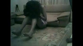 indian wxxxxx damsel getting pumelled hidden cam