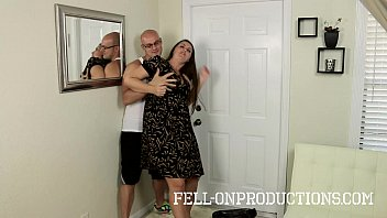 fell-on productions madisin lee in my sexiy video slutty mom