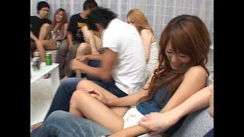 kamikaze bangladeshi sex photo premium vol.45 - moe nana karin natsuki