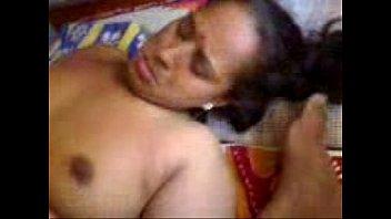 sex vedio xx indian wife