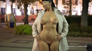 night flashing. walk naked wwww xxxxcom in public.