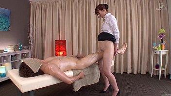 subtitled horsexx traditional japanese bottomless massage yui hatano