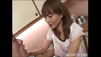 sweet japanese honey hikaru wakabayashi with a pussy full ava addam nude of hot jizz cream.