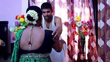 rajavoda adhisaya konangal hot sex vidio new tamil masala short film 2016